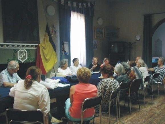 Senior_Club_Greeks.03